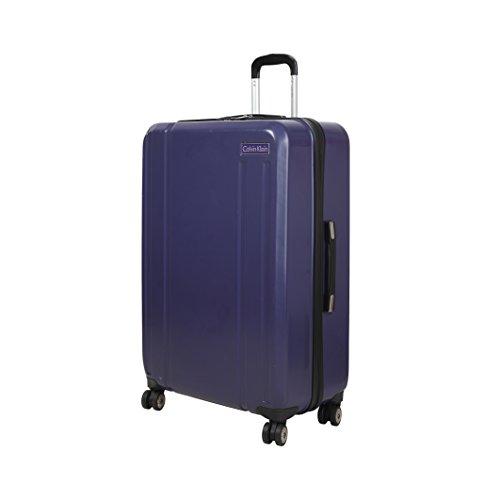 calvin-klein-trolley-para-portatiles-80-cm-110-l-azul