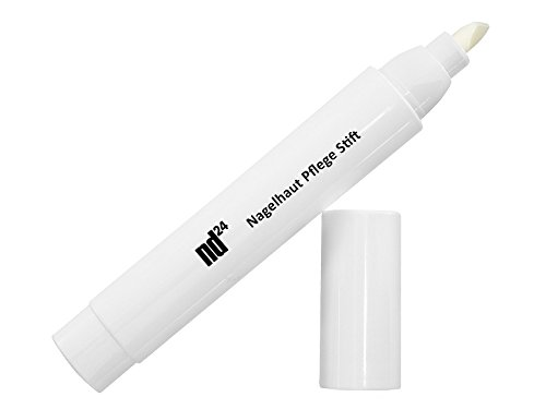 Nagelhaut Pflege Stift