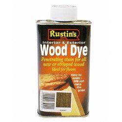 rustins-5015332650224-wood-dye-ebony