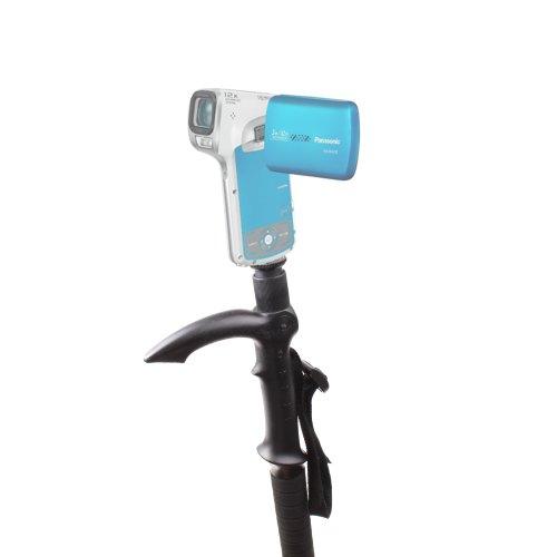 duragadget-lightweight-aluminium-extendable-monopod-for-veho-vcc-005-muvi-hdnpng-panasonic-hc-w850eb