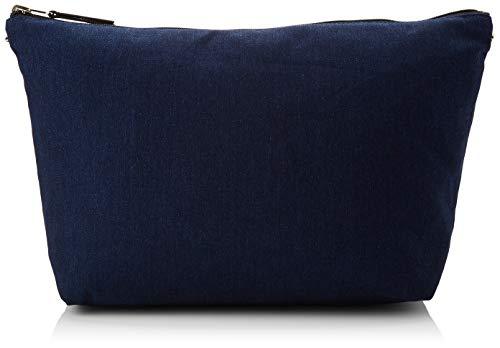 TousBOLSA M. K SHOCK REVER JEANS-JEANSDamenBlau (Jeans)30x24x14 centimeters (W x H x L) -