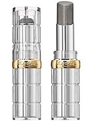 L'Oréal Paris Lipstick Color Riche Shine Addiction 906 Lippenstift glänzend, 1er Pack (1 x 4.8 g)