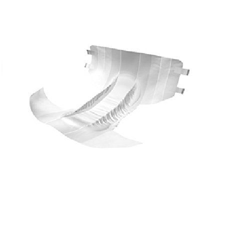 Kolibri Comslip Ultra Gr.s 4X20 St