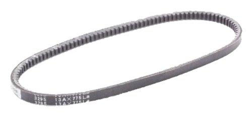 Preisvergleich Produktbild Japanparts DT-13X775LA Keilriemen