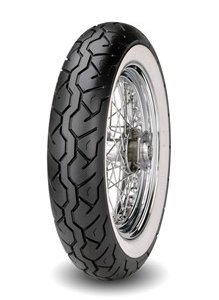 PNEUMATICI GOMME MAXXIS M 6011 130/90-16 73H TL R WW