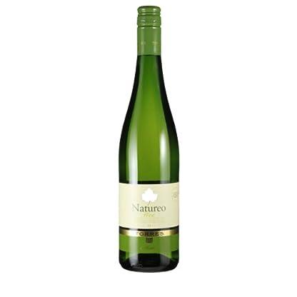 Miguel-Torres-2017-Natureo-alkoholfreier-Wein-075-Liter