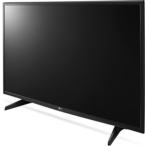 LG-43LH570V-Smart-TV-43-Full-HD-DVB-T2CS2