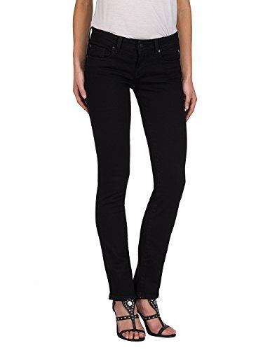 REPLAY Vicki Jeans Straight Donna