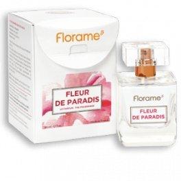 florame-fleur-de-paradis-50ml