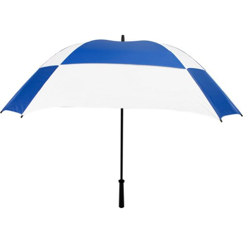 leighton-manual-golf-vented-square-canopy-royal-white-one-size
