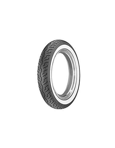 Dunlop Pneu 653779 Moto