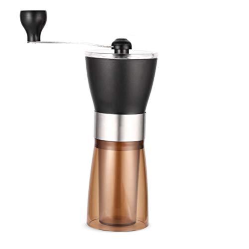 Z-901101 Handkaffee-Schleifer, gebrochene Maschine der Kaffeebohnen-Pulver,...