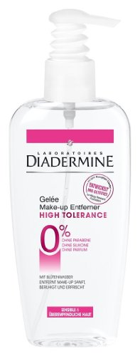 diadermine-haute-tolerance-gelee-demaquillante-make-up-remover-200ml