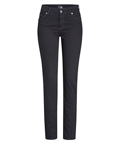 MAC Jeans Angela Pipe Dynamic Damen D999 W46 L32