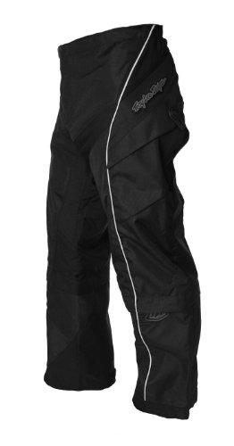 Troy Lee Designs Men's Rev Convertible Motorcycle Pants-38