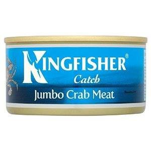 kingfisher-jumbo-crabmeat-in-brine170g