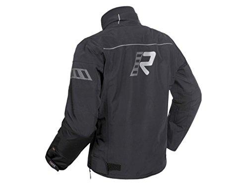 gore-tex-chaqueta-rukka-thund-de-r-armap-rojo-collection
