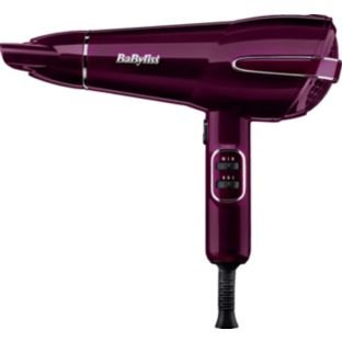 babyliss - 31 W5hCUeoL - HIGH QUALITY BaByliss 2100W Elegance Hair Dryer