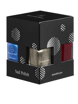 mercedes-benz-nail-polish-polish-3-set