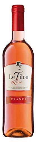 Le-Filou-Ros-Roswein-6-x-075-l