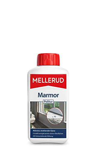 MELLERUD Marmor Politur 0,5 L