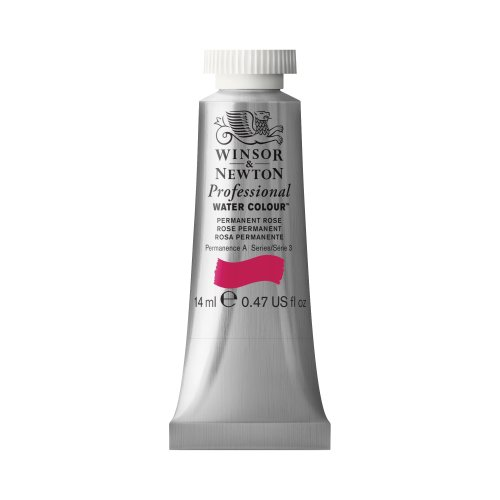 winsor-newton-artists-water-colour-paint-14ml-tube-permanent-rose