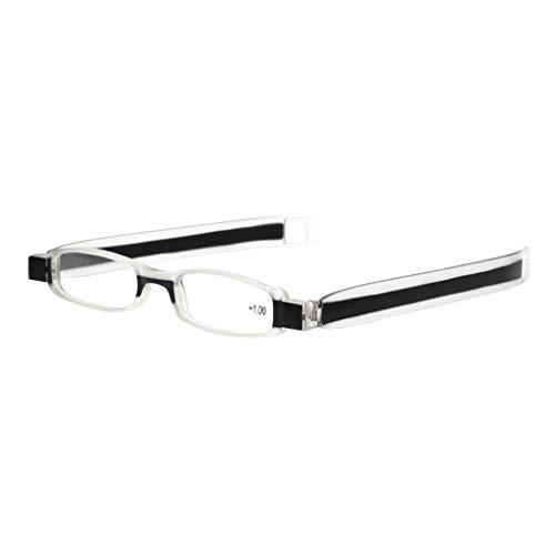 Piloten-Sonnenbrille Verspiegelt UV-400 Piloten-Brille Flieger-Brille Farbvariation Unisex