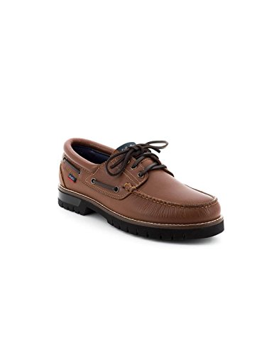 CALLAGHAN Nautico Brown Pelle 2550 Marrone