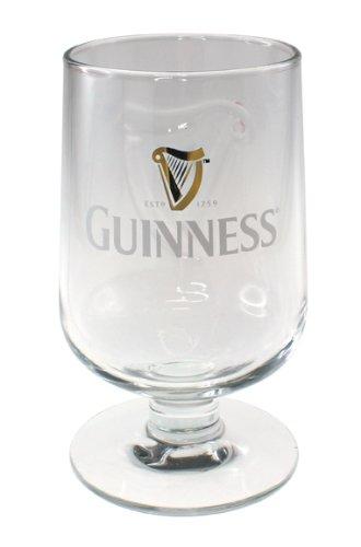 guinness-embossed-stem-glass