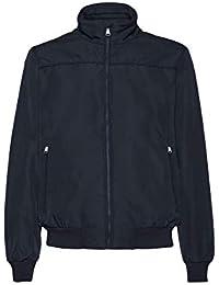 Amazon.co.uk: Geox Coats & Jackets Men: Clothing
