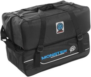 preston-innovations-monster-tackle-accessory-bag