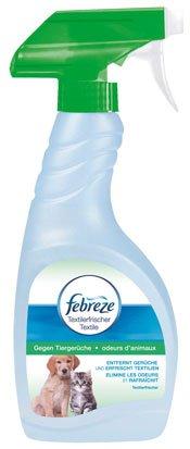 febreze-bedding-refresher-contra-los-olores-de-animales-bomba-500-ml-4-x