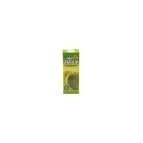 st-ivel-mr-juicy-apple-drink-carton-concentrated-1l-ref-a07835-pack-12