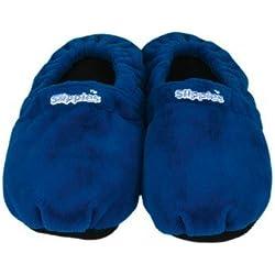 Greenlife 4538050 - Chaussures de chaleur Slippies