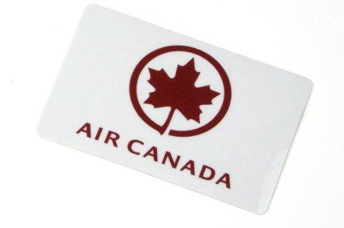 air-canada-logo-aufkleber-schwer-wasserdichte-abdichtung-rechteck-japan-import-das-paket-und-das-han
