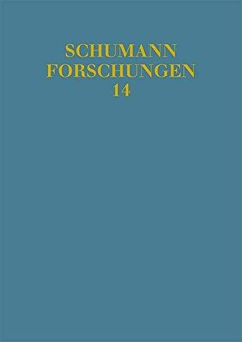 Eine Neue Poetische Zeit par Michael Beiche_armin