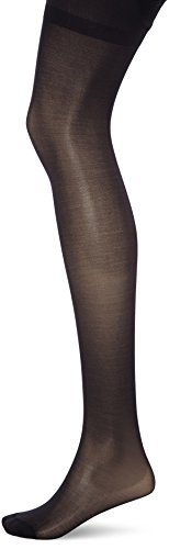 dim-bodytouch-absolut-resist-collants-20-den-femme-noir-fr-3-taille-fabricant-3