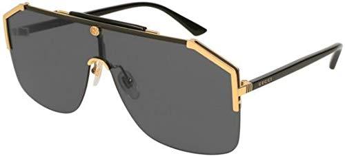 Gucci Sonnenbrillen GG 001 (Sonnenbrillen Gucci Männer)