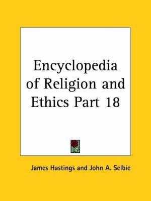 encyclopedia-of-religion-amp-ethics-1908-v-18-by-author-james-hastings-published-on-january-2003
