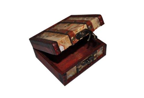 n Maschine Case/Box (Lock-und-lock-big Box)
