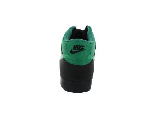 Nike Jungen 831953-585 Hallenfußballschuhe Violett