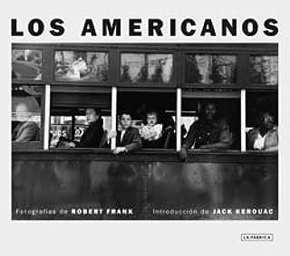 Los americanos (LIBROS DE AUTOR) (849646699X) | Amazon price tracker / tracking, Amazon price history charts, Amazon price watches, Amazon price drop alerts