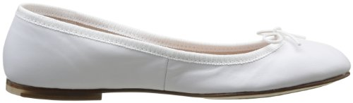 Bloch - Prima, Ballerina da Donna Bianco (Blanc (White))