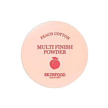 skin-food-peach-cotton-multi-finish-powder-15g-renewal-peach-sake-finish-powder