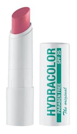 Hydracolor 45 peach rose Lippenstift mit SPF 25 Lippenpflege-Stift