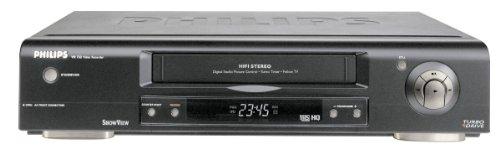 philips-vr-732-videoregistratore-hifi