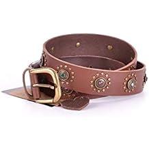 Amazon.es  cinturones mujer - Desigual 17a8919f8289