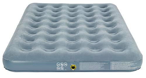 Campingaz X\'tra Quickbed Double 2020 Betten
