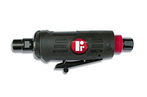red-rooster-druckluft-stabschleifer-25000-rpm-6mm-rrg-200re
