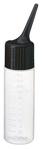 Efalock ordre bouteille 120 ml, Lot de 3 Paquet (3 x 1 Pièce)
